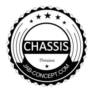 CHÂSSIS